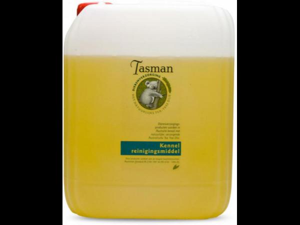 Tasman Kennelreiniger 5 liter