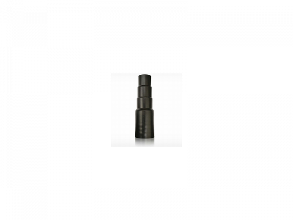 Cofix Hondenborstel Adapter