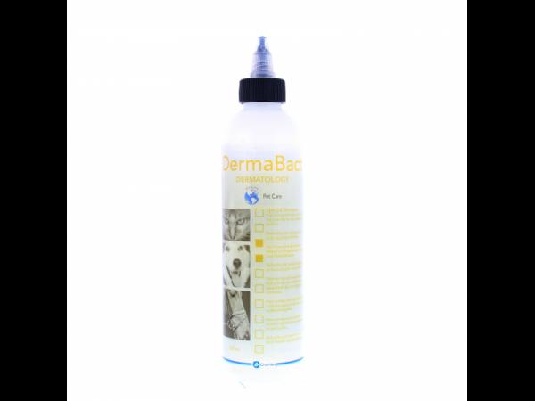 DermaBact Shampoo 200 ml