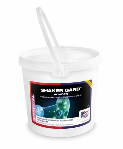 Shaker Gard Equine America 1500 gram