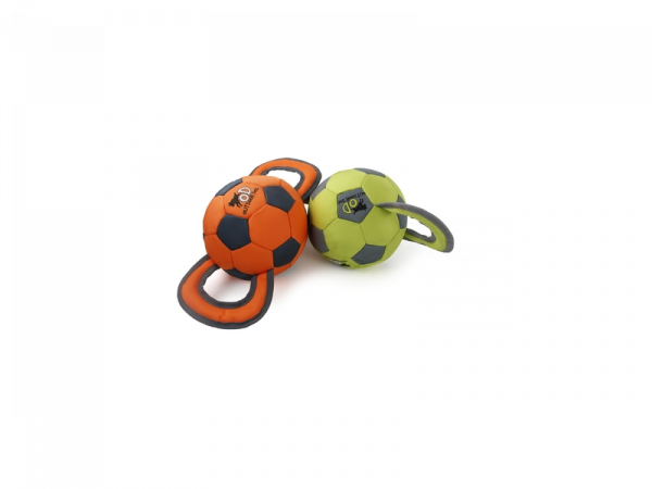 AFP Outdoor Handle Soccer Ball