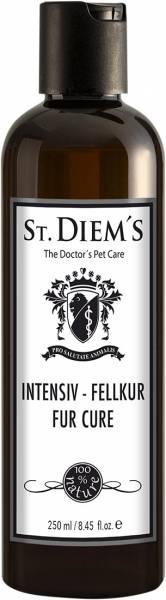 St. Diem's Intensieve Vachtbehandeling 250 ml