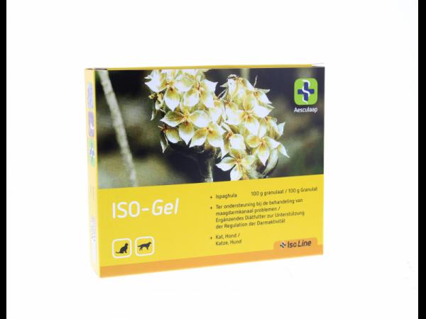 Iso-Gel 100 gram