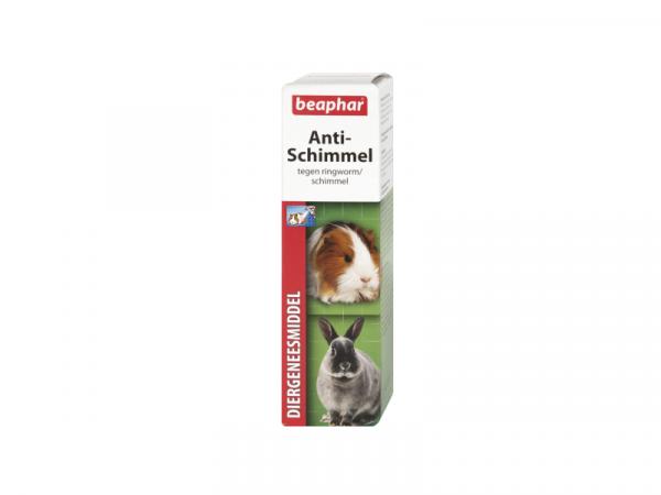 Beaphar Anti-Schimmel 50 ml
